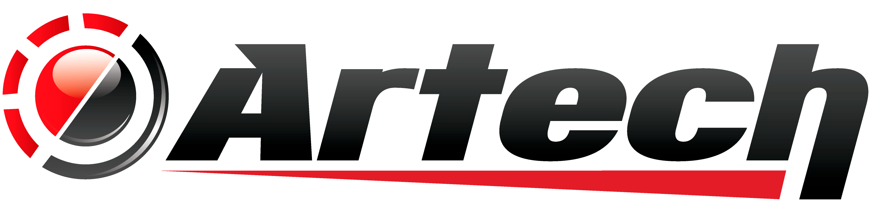 Artech Security – YVR Security Systems Company